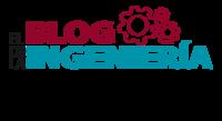 logo_el_blog_de_la_ingenieria