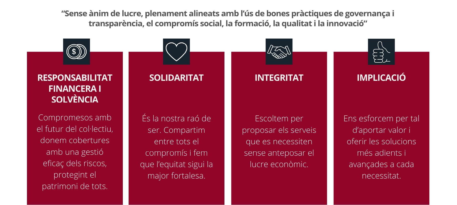MicrosoftTeams-image (1)