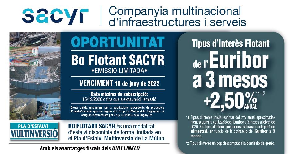 BO-FLOTANT-SACYR-950x500-web-CAT