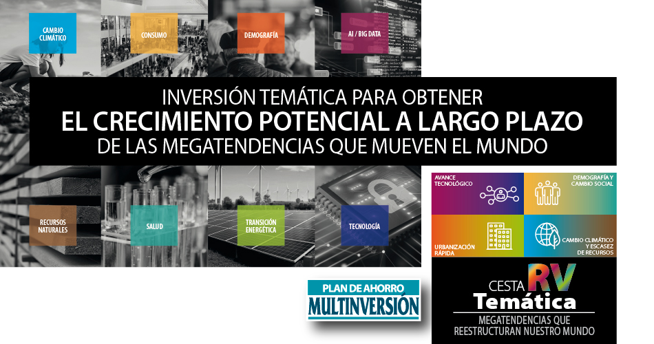 Cistella_TEMATICA-RV-CAST-web