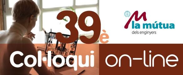 600x734_39Coloqui-OnLine-CAT (2)